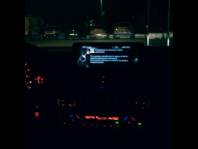 """Ignazioboschetto Il Volo on Instagram: """"Mamma Caterina in macchina si lamenta sempre! Non mi resta che scendere e...."""""""