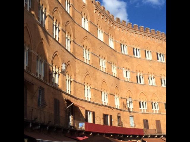 "Ignazioboschetto Il Volo on Instagram: ""Siena-Toscany"""