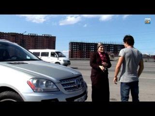 Оказанное добро вернется к вам... [www.islam.ru] HD