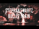 Stephen Swartz Bullet Train ft Joni Fatora Dubstep