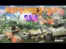 [RapGameStory]Far cry 3