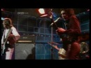ROBIN TROWER - Bridge Of Sighs 1974 UK TV Appearance ~ HIGH QUALITY HQ ~