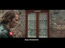 Ylvis - Someone Like Me Official music video HD russian subtitles русские субтитры полная версия