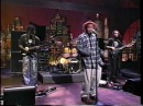 [Living Colour - Ignorance Is Bliss (David Letterman Show, 1993)]