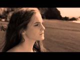 Centuries- Legolas GreenleafHermione GrangerArthur Pendragon