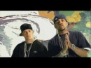 Daddy Yankee Ft. Lloyd Banks Young Buck - Rompe (Remix)