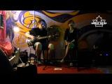 Maple Julep - Your Secret Admirer (acoustic live)