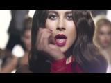 ВиаГРА - Перемирие (DVJ'S Gnom Kz & Squirrel Remix)