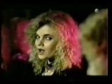 Марина Журавлева - Клипы сборник HD