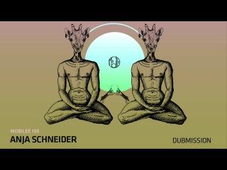 Anja Schneider - Dubmission - mobilee130