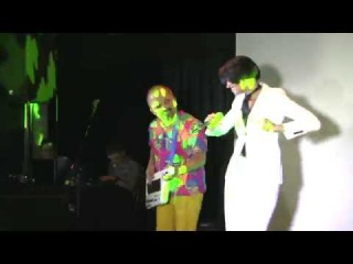 ������� ������� - ����� ��� ������ (Live) MONET, ������ �������� 27.09.2014 �.