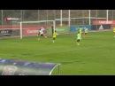 No te pierdas el paradón de Iker Casillas