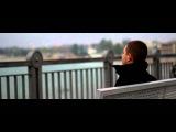 D.M - Уходи (Трейлер клипа) (Video by Meloman Zvuk)