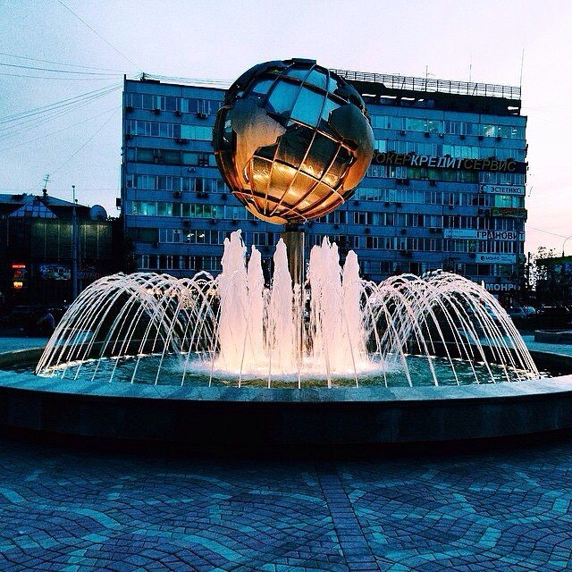 Новосибирск привет картинки, месяцев