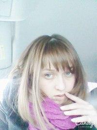 Ренара Сытина, Уфа - фото №16