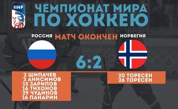 Хоккей. Чемпионаты Мира, КХЛ, НХЛ.  - Страница 5 Fa8w1iHh81k