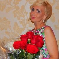 Светлана Ишкова
