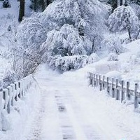 скачать игру зимняя аватария - фото 8
