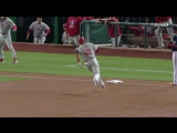 Aaron Altherr hits inside the park grand slam  mlb.com (c)