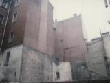 х\ф Город (1988) под Депрессив Блек Метал