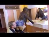 Mea Melone HD 720, all sex, ANAL, big ass