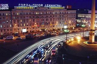официальный сайт московского комсомольца