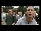 PTP ( ViP RaP ) feat. Jongmena - Niech to idzie w całą Polskę
