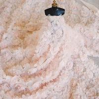 Ткани для свадебных в купить в украине