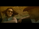 Above & Beyond feat. Zoë Johnston - 'We're All We Need' (Official Music Video)_Full-HD