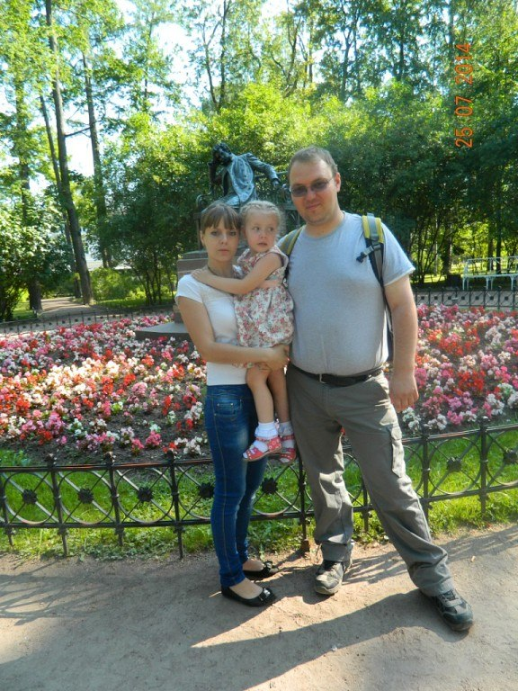 Максим Константинов | Барнаул