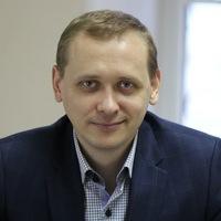 Иван Мордовин
