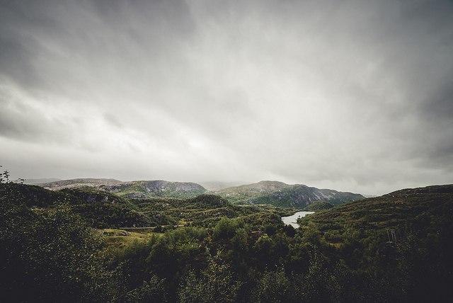 Роскошные пейзажи Норвегии - Страница 20 BTsoW_56O7g