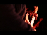 Nick Moss Band - _Fare Thee Well_ (Official Video)