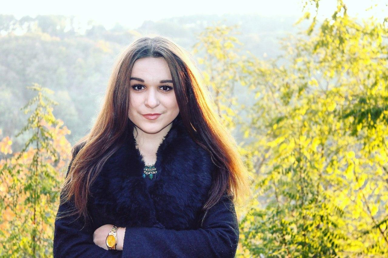 Леся Бондарчук, Житомир - фото №8