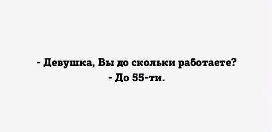 https://pp.vk.me/c625128/v625128528/4117d/cYIT5bB-6gc.jpg