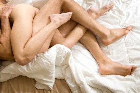 Чи можна займатися сексом в критичн