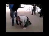 Луганск.Унижение и издевательства над пленными.   https://vk.com/club80042759