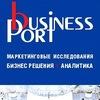 Бизнес Порт