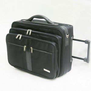 Цена на дорожные сумки новосибирск ролл холл рюкзаки