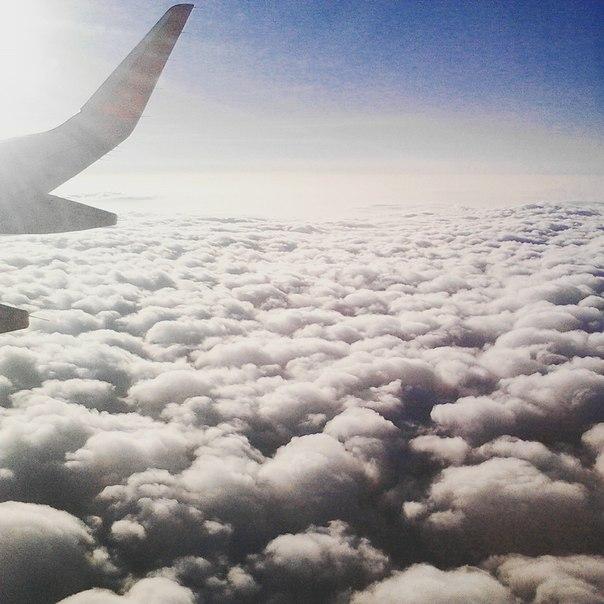 AirAsia ...