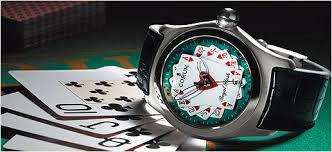 Хитрости казино | MirFactov — всё самое интересное!
