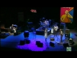Rebekka Bakken - Jazz San Javier (2006)