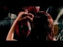 """Официальное музыкальное видео к фильму ~Человек паук~ 2002 г. """"Hero"""" в исполнении группы """"Nickelback"""""""