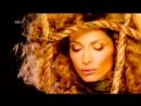 Come Along Now - Despina Vandi ¦ Full HD ¦