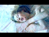 Настя Ясная - Отпусти 1080p