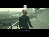 202) Rene Ablaze  Jam Da Bass feat. Carina - Move On 2015 (Vocal Trance 2013-2018)