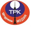 "ТРК ""Штурман-Медиа"" г. Ишим. Новости, Реклама."