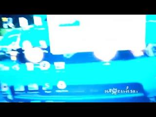 Обосрался (6 sec)
