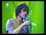 Pain of Salvation - Undertow (Live in Masstival)