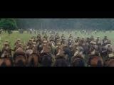 Боевой конь - Ой, при лужку  War Horse - Oh, On a Meadow